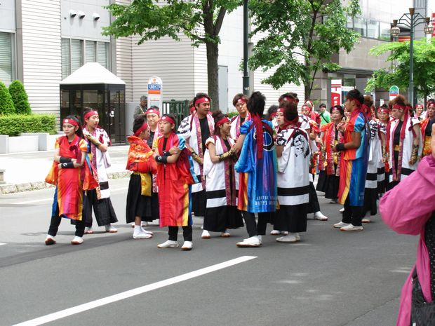 30,6,10わが青春の街札幌8-1b.jpg