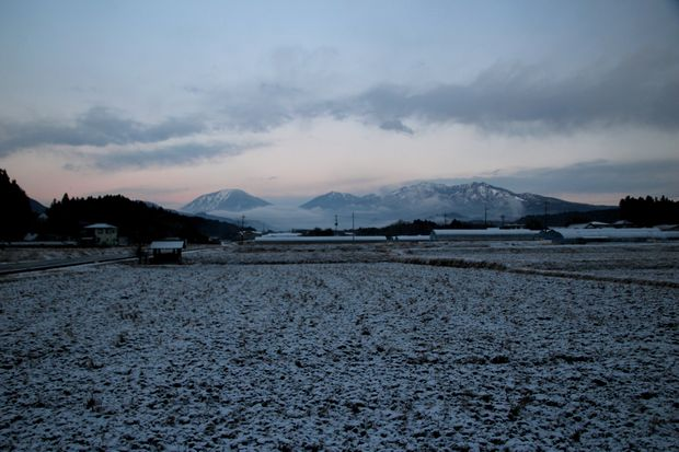 31,1,26雪の大谷川公園1-1b.jpg