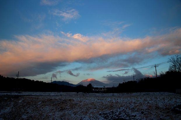 31,1,26雪の大谷川公園1-9b.jpg