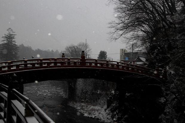31,2,9 吹雪の神橋1-1b.jpg