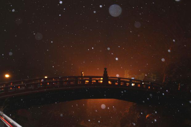 31,2,9 吹雪の神橋1-5b.jpg