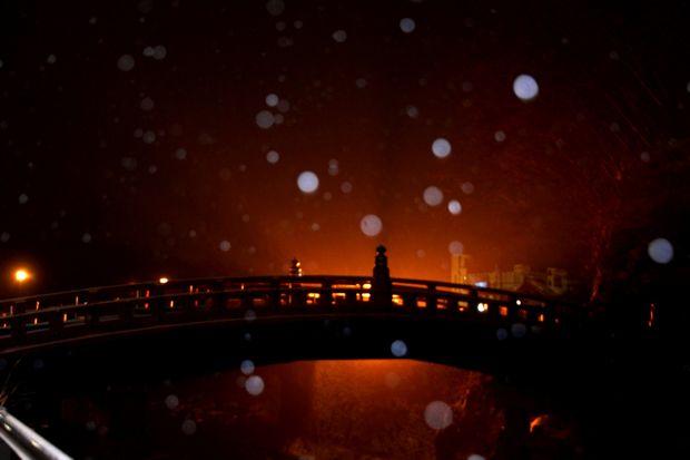 31,2,9 吹雪の神橋1-7b.jpg