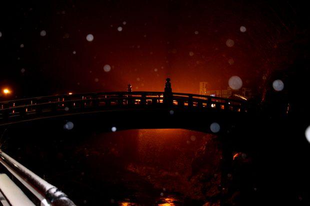 31,2,9 吹雪の神橋1-8b.jpg