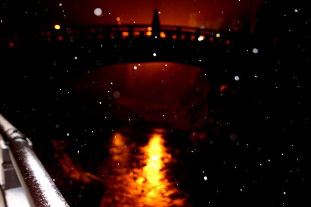 31,2,9 吹雪の神橋1-9b.jpg